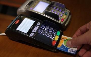 Ποιο είναι το κόστος χρήσης των POS για τις επιχειρήσεις