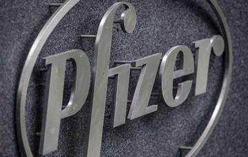 Τέλος στη συγχώνευση αξίας 150 δισ. Pfizer -Allergan