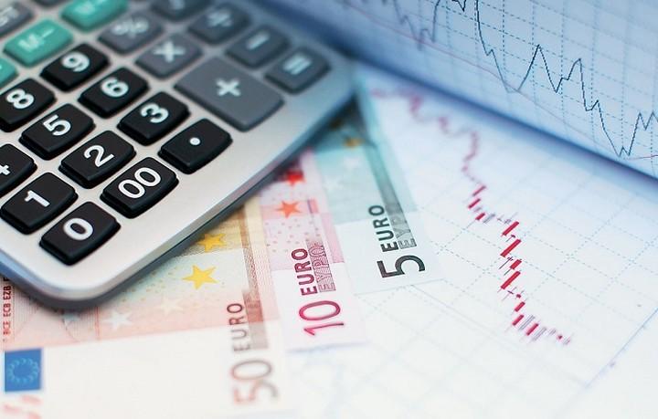 Πώς θα κάνουν τις φορολογικές δηλώσεις οι επιχειρήσεις