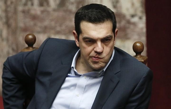 Η κυβέρνηση επιδιώκει να τηρήσει το χρονοδιάγραμμα που οριοθέτησε ο Τσίπρας