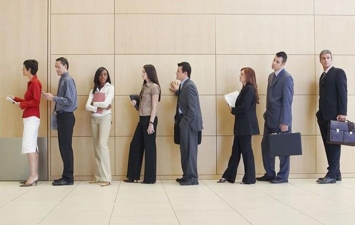 Ανοίγουν 413 θέσεις εργασίας - Δείτε που