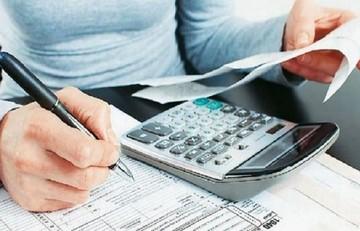 Τα 60 σημεία που πρέπει να προσέξετε στη φορολογική δήλωση