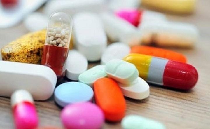 «Καπέλο» 150% στα φάρμακα από την κατάργηση του ΕΚΑΣ
