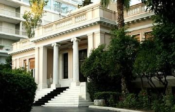 Μαξίμου: Οι διαπραγματεύσεις για την πρώτη αξιολόγηση θα ολοκληρωθούν σύντομα