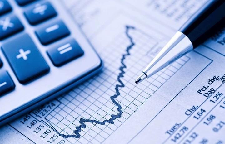 Πώς θα δηλώσετε τα εισοδήματα από ακίνητη περιουσία