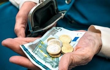 Πότε πληρώνονται οι συντάξεις Μαΐου ΙΚΑ, ΟΓΑ, ΟΑΕΕ, ΝΑΤ και Δημόσιο