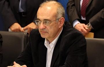 Μάρδας: Κεφάλαια από πλούσιους Σύρους μεταφέρθηκαν ήδη σε 5 χώρες