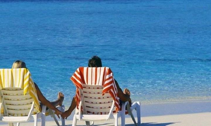 Κοινωνικός Τουρισμός: Δωρεάν 10ήμερες διακοπές σε Λέσβο, Χίο, Σάμο, Κω και Λέρο