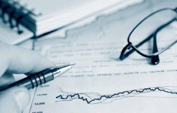 Η Viva Wallet ο όμιλος Λάτση και τα νέα επενδυτικά σχέδια
