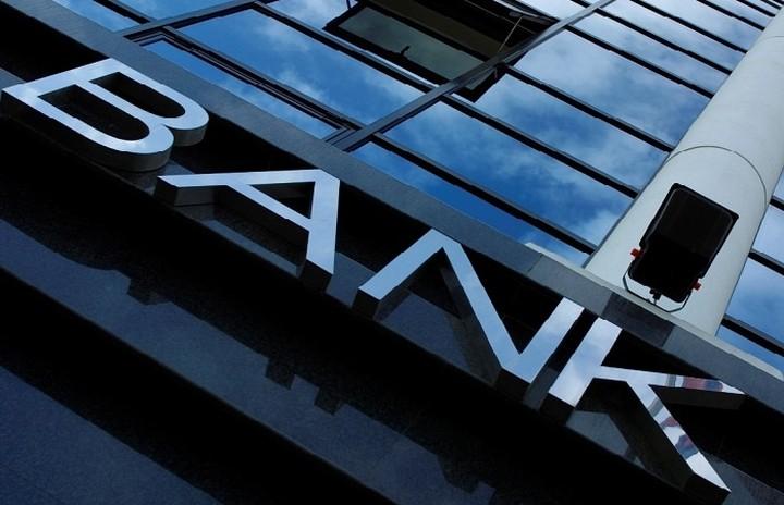 """Τα """"δώρα"""" της συμφωνίας με τους θεσμούς για τις τράπεζες -Τι περιμένουν οι τραπεζίτες"""
