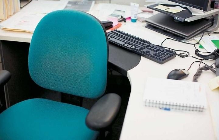 Άδεια άνευ αποδοχών- Πώς χορηγείται και τι δικαιούται ο εργαζόμενος