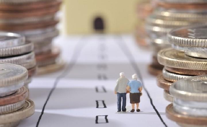 Ασφαλιστικό: Πού συμφωνούν και πού διαφωνούν κυβέρνηση - δανειστές