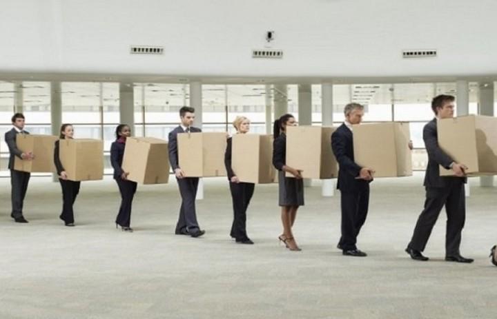 Ποια επενδυτική εταιρία ετοιμάζει μαζικές απολύσεις