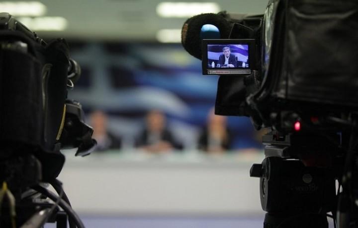 Le Figaro: Η Αθήνα αψηφά και πάλι τους δανειστές
