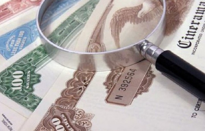 ΟΔΔΗΧ: Άντλησε 813 εκατ. ευρώ από 3μηνα έντοκα