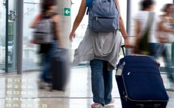 Ποιοι τουρίστες θα απολαμβάνουν έκπτωση 20% στην Ελλάδα