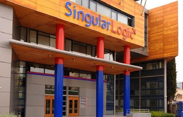 Η SingularLogic δίνει δουλειά σε 10 νέους