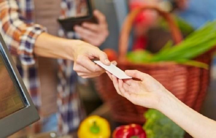 Παράταση για Κάρτα Σίτισης, επίδομα ενοικίου και δωρεάν ρεύμα -Δείτε μέχρι πότε