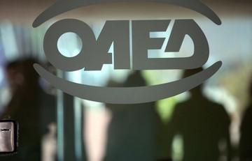 ΟΑΕΔ: Ανοίγουν 728 θέσεις πλήρους απασχόλησης 5μηνης διάρκειας