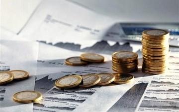 ΙΟΒΕ: Ύφεση το 2016 και μείωση της ανεργίας