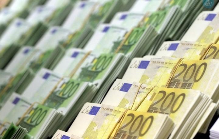 Ιδού πόσα χρήματα διατηρούν σε offshore οι 50 μεγαλύτερες αμερικανικές εταιρείες