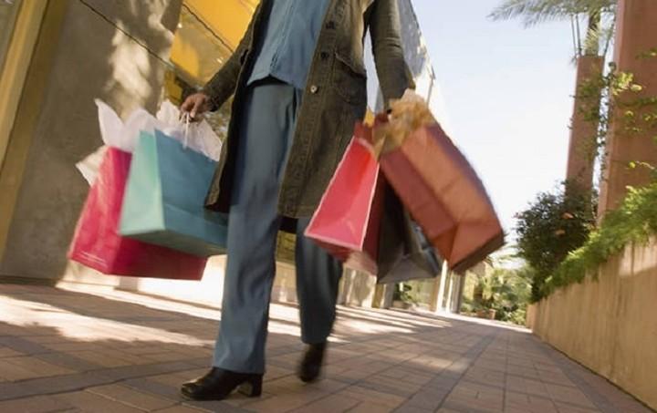 Πως θα προστατέψετε την τσέπη σας από τα «κόλπα» του μάρκετινγκ