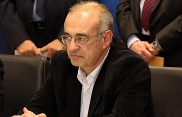 Μάρδας: Δεν ευθύνονται τα capital controls για το κλείσιμο της «Ηλεκτρονικής»