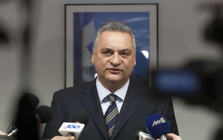 Κεφαλογιάννης: Η συμφωνία Ε.Ε. -Τουρκίας είναι εξαιρετικά πολύπλοκη και ασαφής