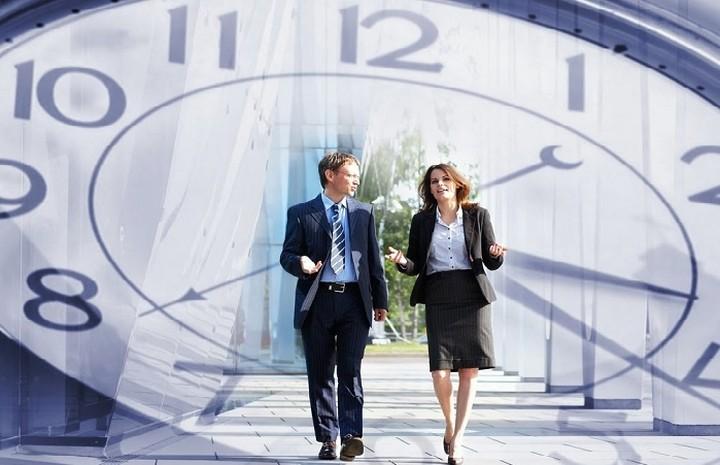 Όλα όσα πρέπει να γνωρίζετε για την part-time εργασία
