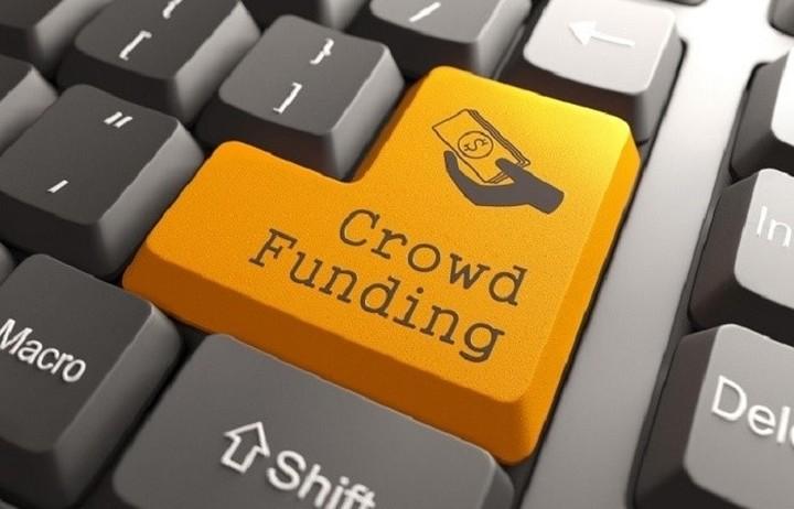 Πώς θα βγάλετε κέρδος μέσω του crowdfunding –Τι είναι και πως θα λειτουργήσει