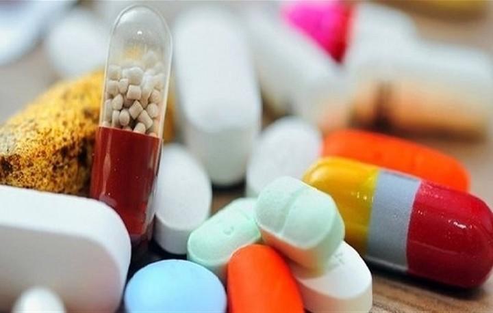 Ποια ελληνική φαρμακευτική αγοράζει εργοστάσιο από την Bayer