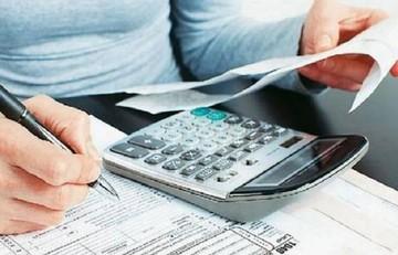 32 απαντήσεις σε πιθανές απορίες σας στη φορολογική δήλωση
