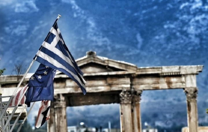 Liberation: Οι διαπραγματεύσεις Αθήνας- δανειστών έχουν ένα deja vu από την περσινή χρονιά
