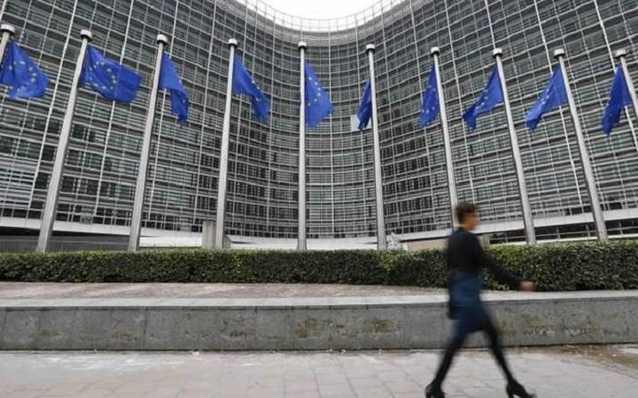 Γίνε οδηγός στην Ε.Ε. με μισθό 1900 ευρώ