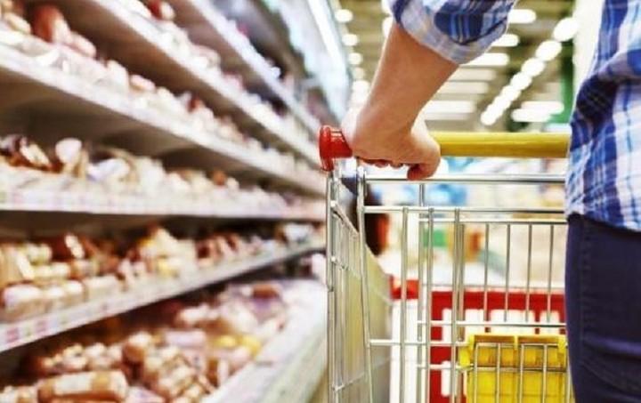«Κόβουμε» και το supermarket – Η πορεία των φετινών πωλήσεων