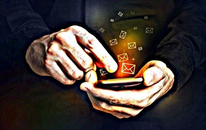 Πόσο εύκολα χακάρονται τα smartphones