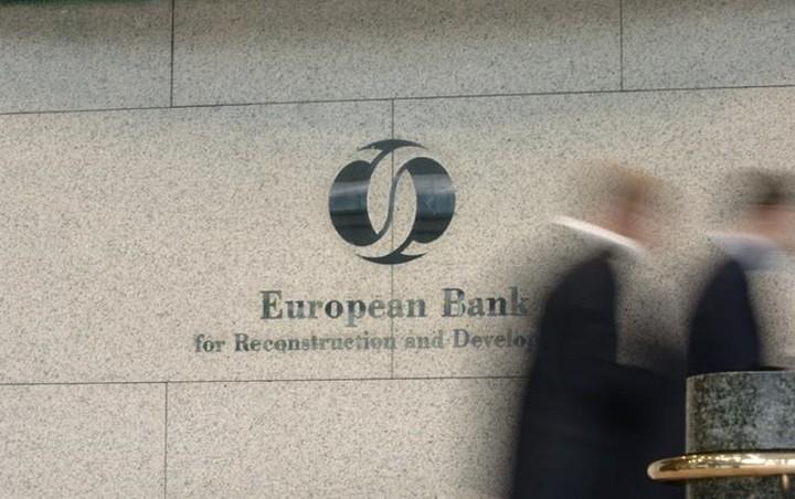 Τα άμεσα σχέδια της EBRD για την Ελλάδα