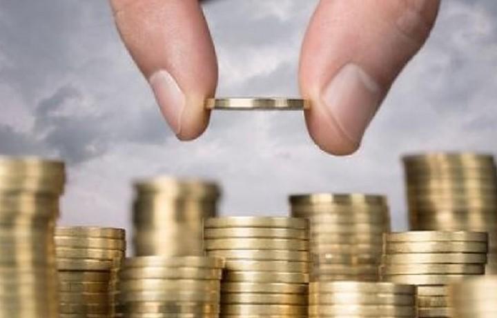 Η βιομηχανία που ετοιμάζεται να ρίξει 20 εκατ. ευρώ στην Ελλάδα