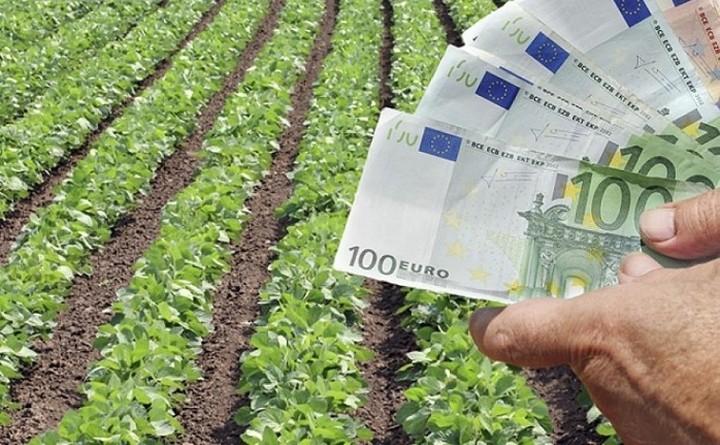 Τη Μ. Τρίτη οι πληρωμές των αγροτικών επιδοτήσεων