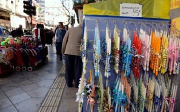 Τι πρέπει να ξέρετε για τις αγορές του Πάσχα