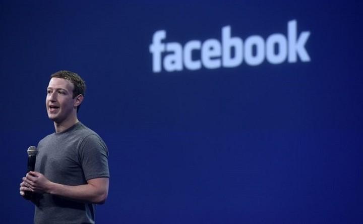 Ιδού η πιο κερδοφόρα επένδυση του Facebook