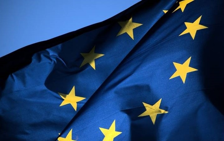 Η ΕE χρηματοδοτεί 189 καινοτόμες επιχειρήσεις