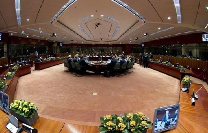 Eurogroup: Μένουν κάποια θέματα αλλά είμαστε πολύ κοντά σε συμφωνία