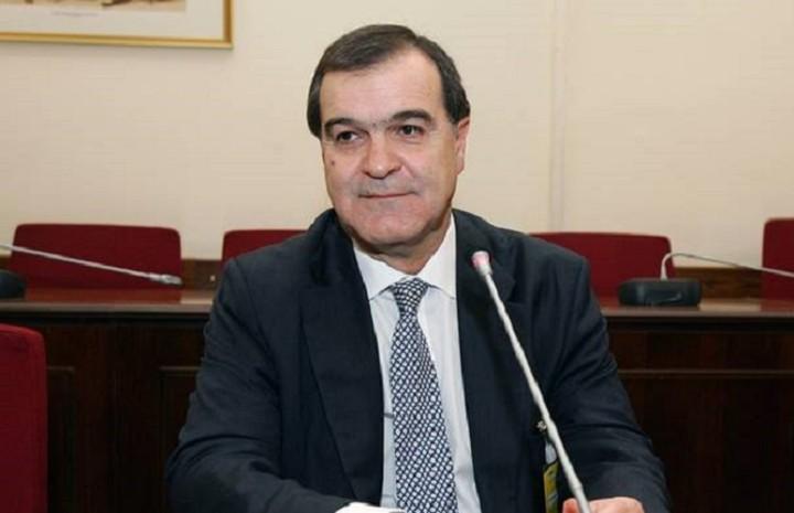 Ο Βγενόπουλος επιστρέφει - Ποιες συμφωνίες περιμένει η αγορά