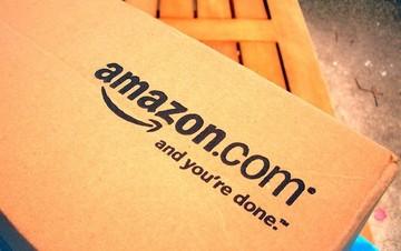 Το νέο επενδυτικό πλάνο της Amazon- Οι λεπτομέρειες
