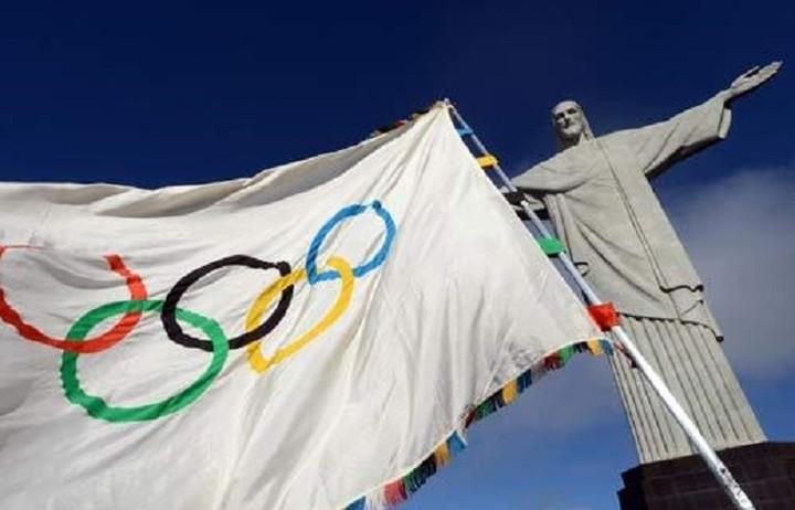 Σκάνδαλα με εκατοντάδες εμπλεκόμενους με φόντο τους Ολυμπιακούς του Ρίο