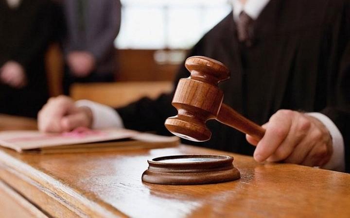 Θες να διεκδικήσεις το δίκιο σου στα δικαστήρια; Δες πόσο θα κοστίσει