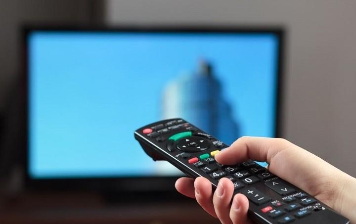 «Μαύρο» σε τηλεοπτικό σταθμό μετά από 23 χρόνια λειτουργίας