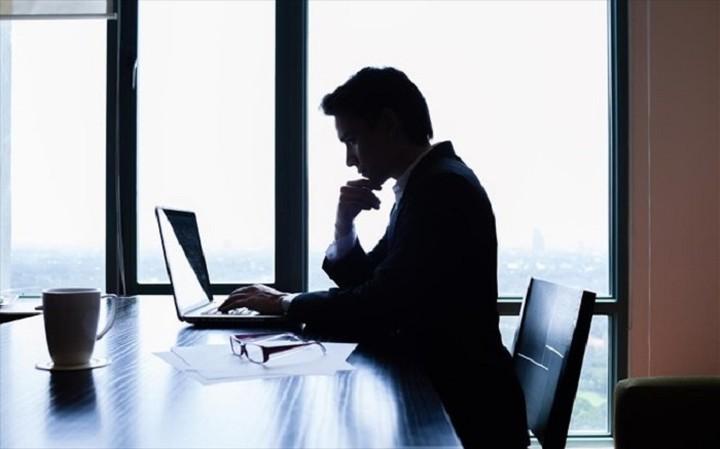 Γιατί κλείνουν οι επιχειρήσεις - Οι βασικοί λόγοι αποτυχίας