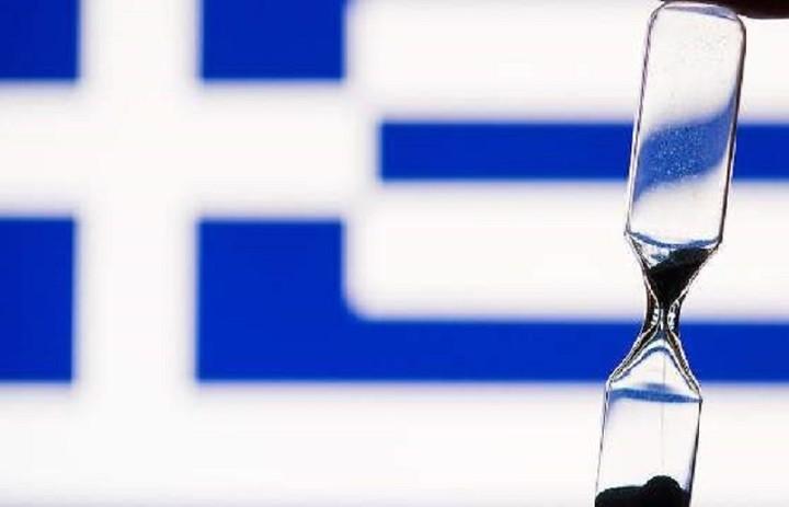 Τι πρέπει να πληρώσει η Ελλάδα μέχρι τέλος Ιουλίου